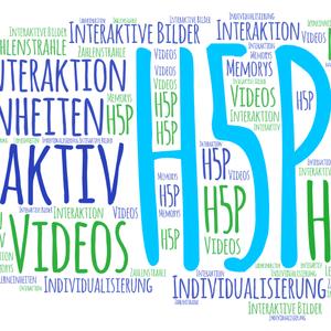 Vorschaubild H5P