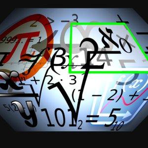 Vorschaubild Digitale Medien im mathematisch-naturwissenschaftlichen Unterricht der Sekundarstufe