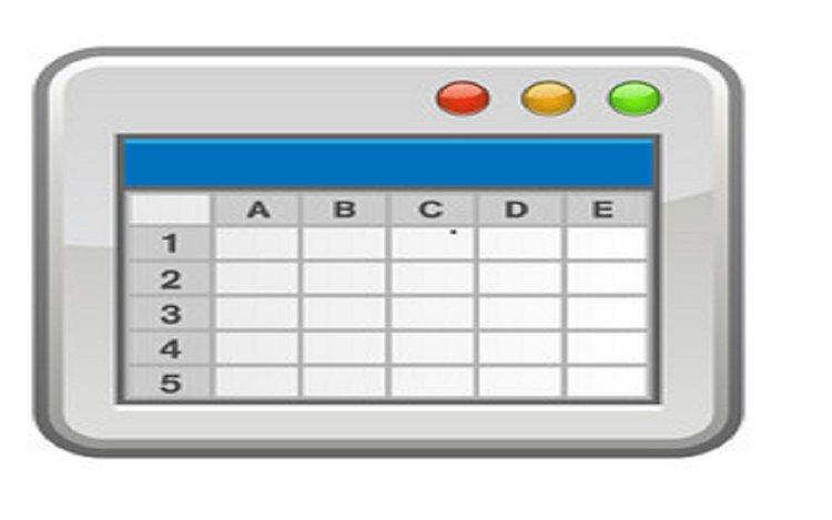 Einfache Tabellenkalkulation mit Excel