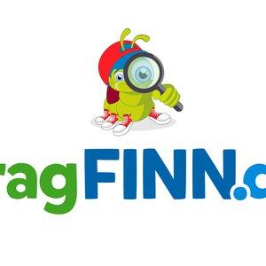 Vorschaubild fragFINN