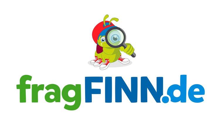 fragFINN