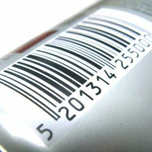 Vorschaubild QR & Barcode Scanner