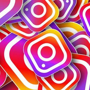 Vorschaubild Instagram