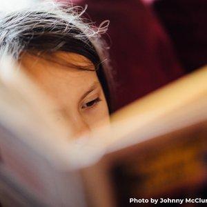 Vorschaubild Tipps für die Unterstützung des Fernunterrichts durch Eltern