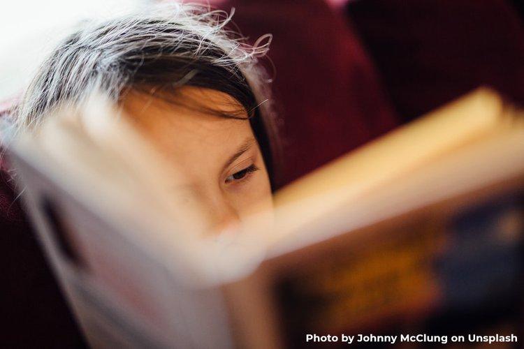 Tipps für die Unterstützung des Fernunterrichts durch Eltern