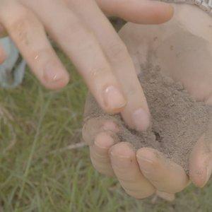 Vorschaubild Bodenarten bestimmen