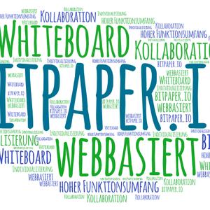 Vorschaubild bitpaper.io