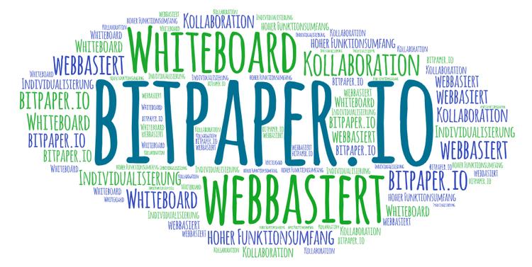 bitpaper.io