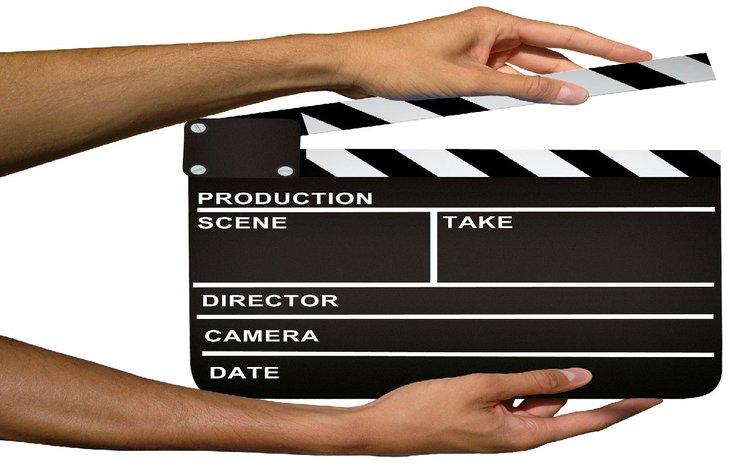 Hacer un vídeo tutorial