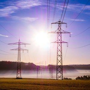 Vorschaubild Basiswissen - Strom, Spannung, Widerstand