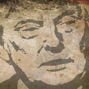 Vorschaubild Analyzing Populist Rhetoric 'Newspeak'