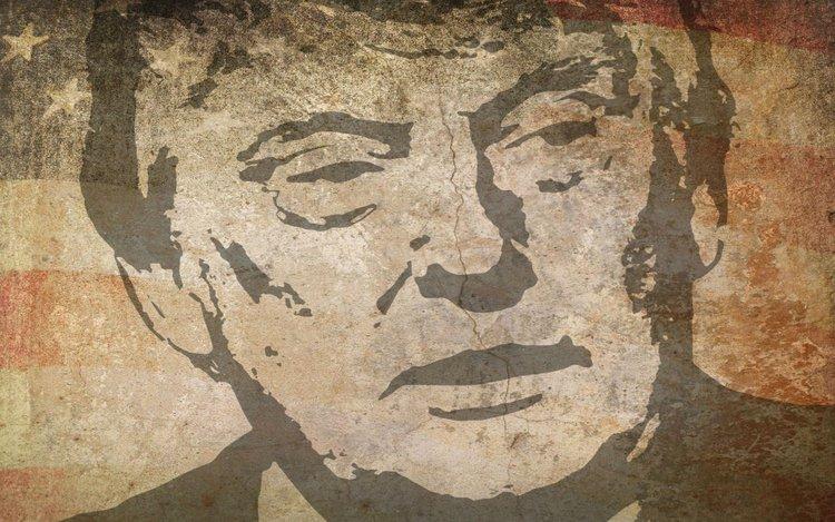 Analyzing Populist Rhetoric 'Newspeak'