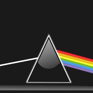 Vorschaubild Lichtbrechung an Grenzflächen mit PhET Animationen