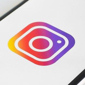 Vorschaubild Instagram-Materialsammlung