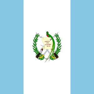 Vorschaubild Un viaje por Guatemala