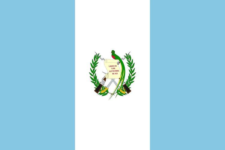 Un viaje por Guatemala