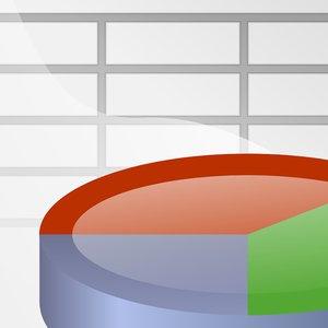 Vorschaubild OpenOffice Calc
