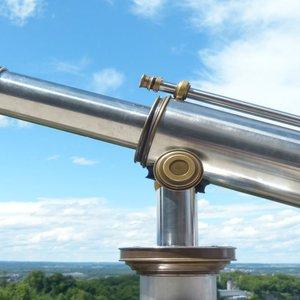 Vorschaubild Entfernungsmessung Tangens