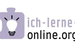 Vorschaubild ich-lerne-online.org