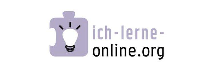 ich-lerne-online.org