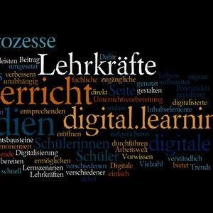 Vorschaubild Wordle
