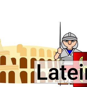 Vorschaubild Cicero - Vom Pater patriae zum Proskribierten