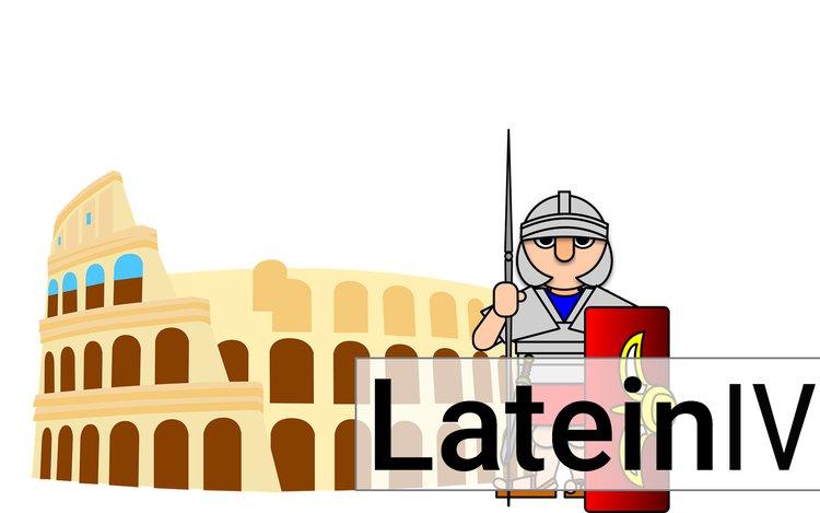 Cicero - Vom Pater patriae zum Proskribierten
