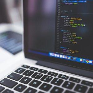 Vorschaubild Programmieren mit LOGO