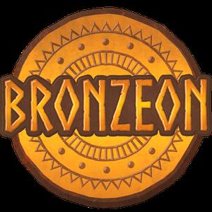Vorschaubild Bronzeon