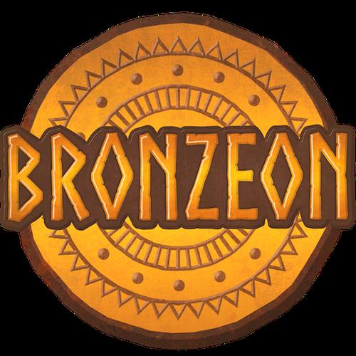 Bronzeon