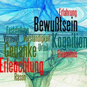 Vorschaubild Im Dialog mit Descartes