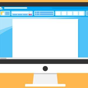 Vorschaubild Textverarbeitung – Einführung in LibreOffice Writer