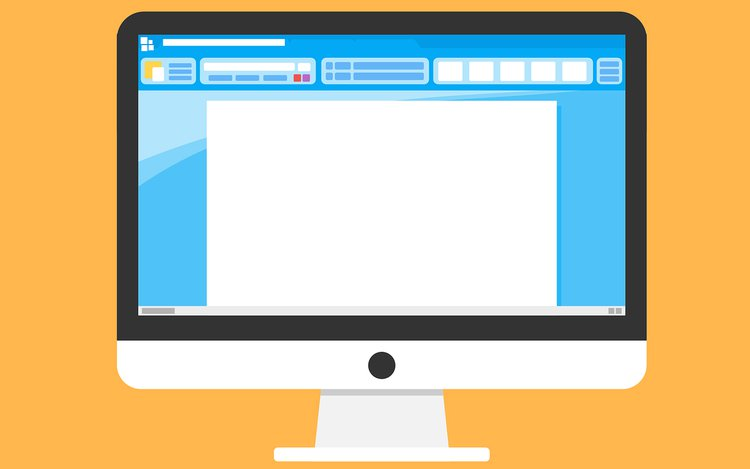 Textverarbeitung – Einführung in LibreOffice Writer