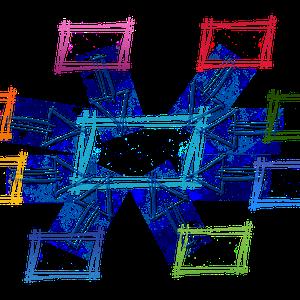 Vorschaubild Excalidraw