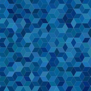 Vorschaubild Geometrie mit GeoGebra