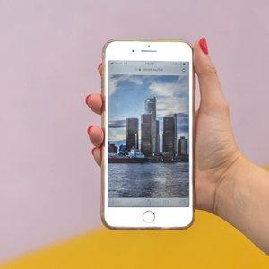 Vorschaubild Ausstellungen digital erweitern