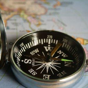 Vorschaubild GeoGuessr