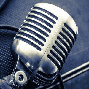 Vorschaubild Sprachlabor 3.0 - Training The Pronunciation