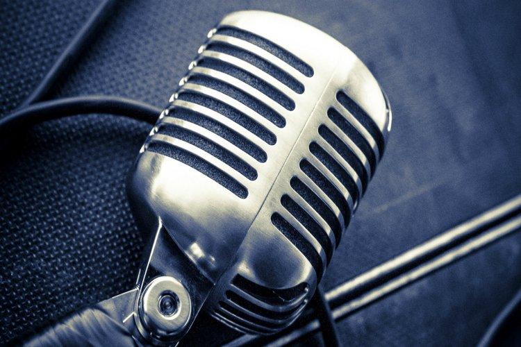 Sprachlabor 3.0 - Training The Pronunciation