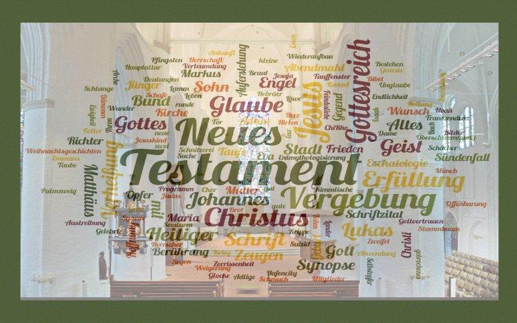 Christologie entdecken – Steht Jesus dem Glauben im Weg?
