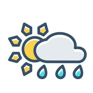 Vorschaubild What's the weather like today?