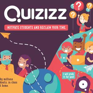 Vorschaubild Quizizz
