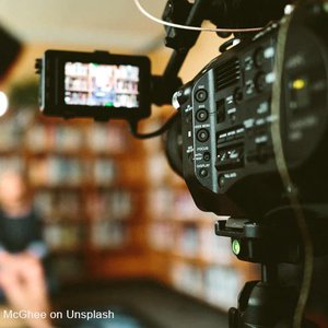 Vorschaubild Unterrichtsmaterial des öffentlich-rechtlichen Rundfunks