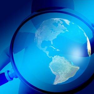 Vorschaubild Checkliste: Informationen gezielt und sicher suchen und finden