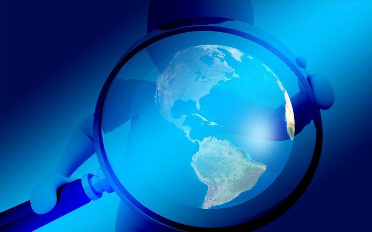 Checkliste: Informationen gezielt und sicher suchen und finden