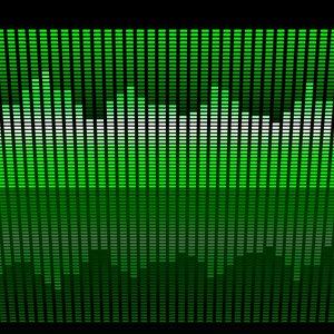 Vorschaubild Music Maker JAM