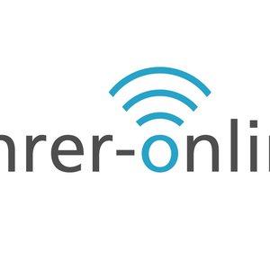 Vorschaubild Lehrer-Online
