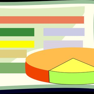 Vorschaubild Tabellen: Plane deine Feier