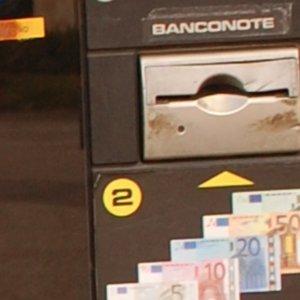 Vorschaubild Wie funktioniert ein Ticketautomat?