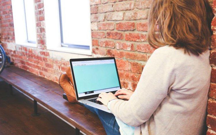 Texte (Märchen) digital und kollaborativ schreiben